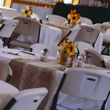 Hullander Farm Wedding And Corporate Event Venue Chattanooga